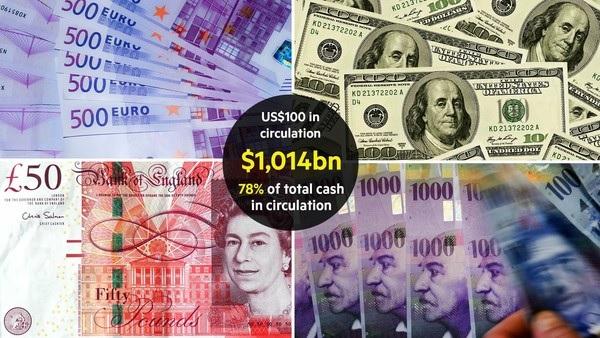 money_banknotes