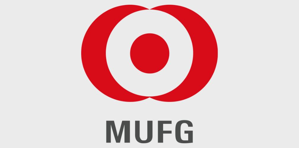 Mitsubishi UFJ первым из крупных японских банков начнет активно использовать облако