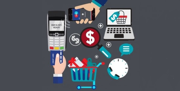 payment_predictions321
