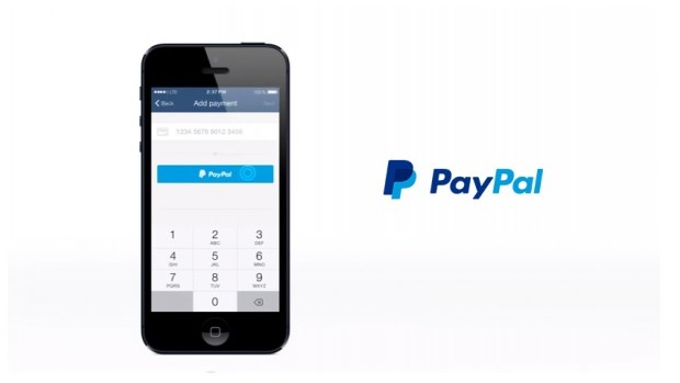paypal_onetouch