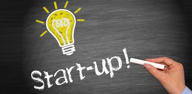 startup0102