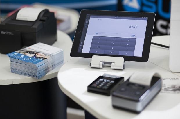 tablet_cashier