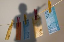 Борьба с финансированием терроризма на повестке дня в ЕС