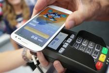 Казахстанский банк запустил мобильные платежи