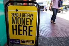 Western Union подозревают в нечестной конкуренции в Европе