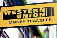 Western Union запускает денежные онлайн-переводы в Украине