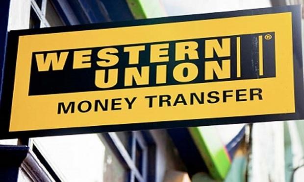 western_union_2502