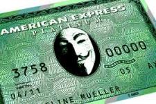 Владельцев карт American Express предупредили об утечке данных