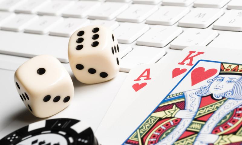 0213_gambling-800x480