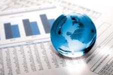 Транзакционный банкинг стал приносить меньше доходов