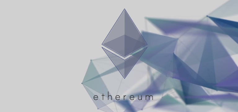 Капитализация Ethereum превысила $1 млрд.