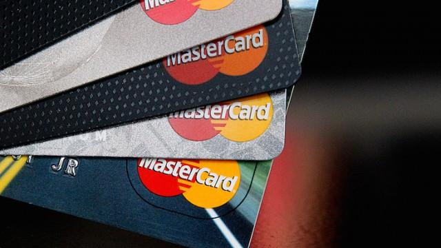 Жители Ирана получат доступ к системе MasterCard