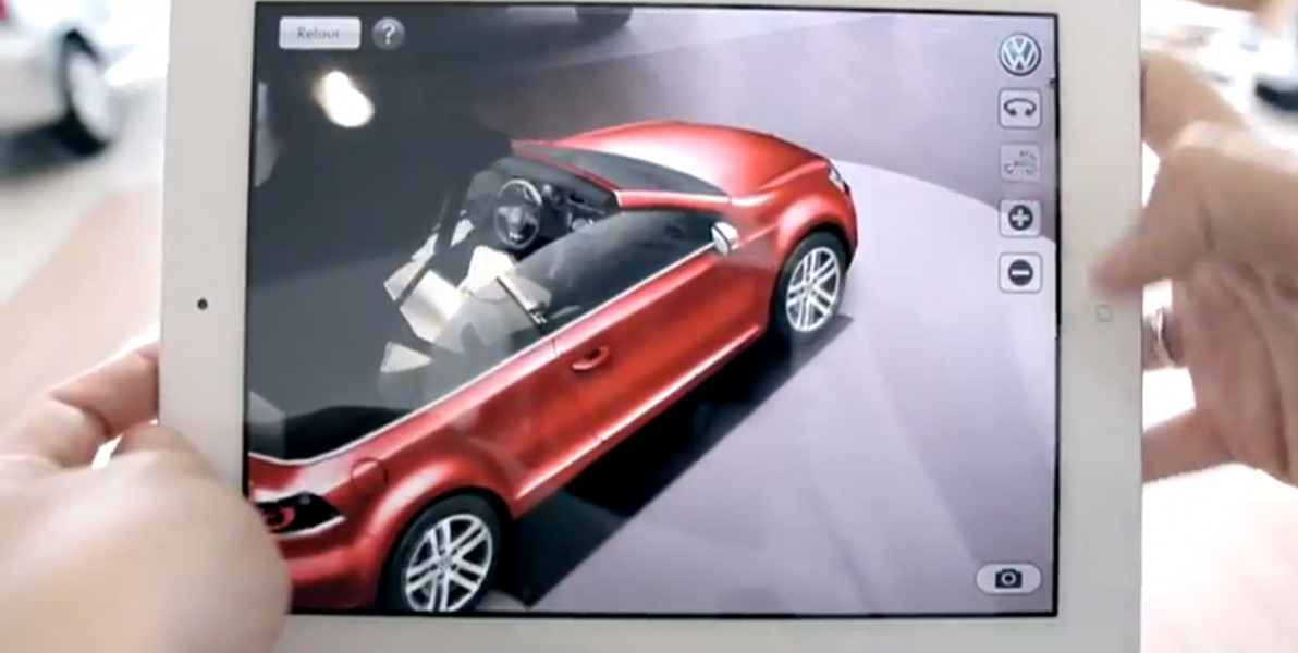 VW-Golf-Augmented-Reality-1192x600