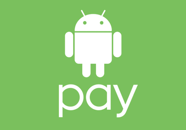 android_pay_logo