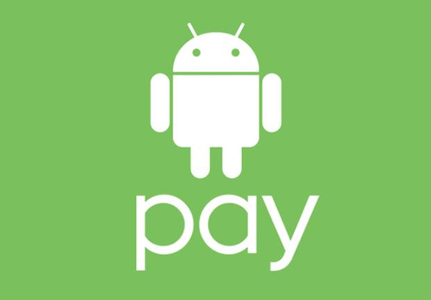 Крупные британские банки будут поддерживать Android Pay