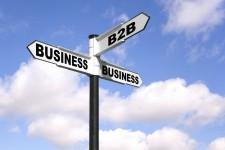 Онлайн для бизнеса: как B2B покупает в Интернете