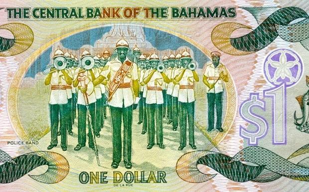 bahamas_dollar