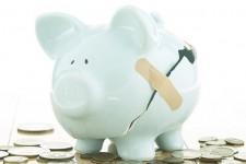 Украину ждет новая банковская чистка — эксперты