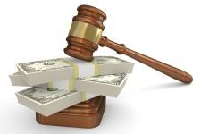 Один из крупнейших банков выплатит миллиардный штраф из-за махинаций