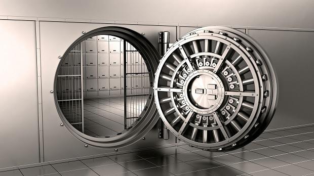 реформа банковской системы