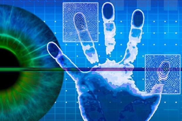 biometric0903