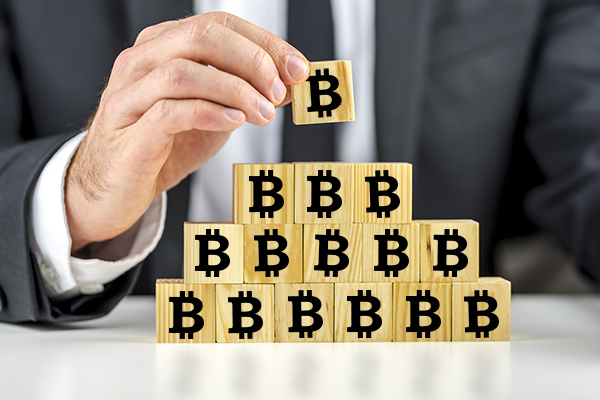 bitcoin_mmm