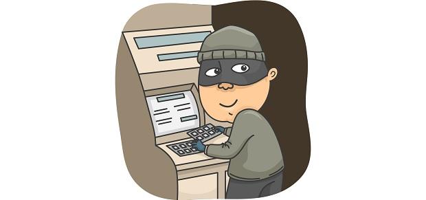 card_fraud1703