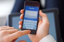 Встреча НБУ с PayPal: чуда не произошло