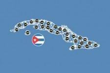 Western Union запускает денежные переводы на Кубу