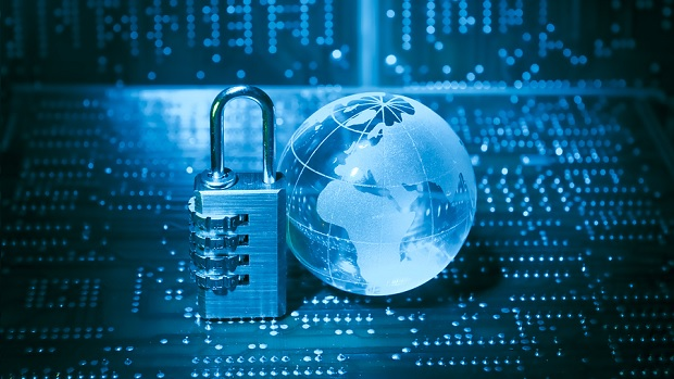 cybersecurity1603