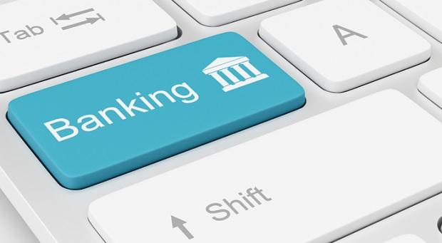 digital_banking1103