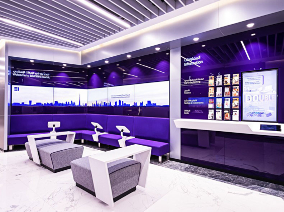 emirates_islamic_branch_design_interior_1-565x422