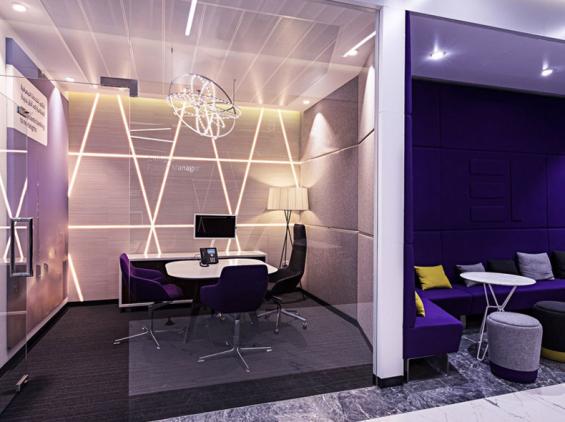 emirates_islamic_branch_design_interior_4-565x422