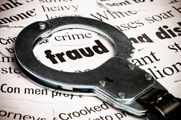 fraud310316