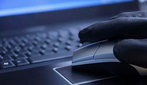 hackers1103
