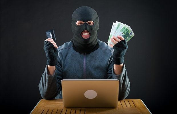 hackers310316
