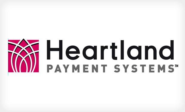 heartland2803
