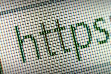 Яндекс.Браузер защитит онлайн-банкинг