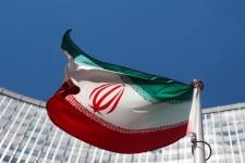 В Иране заработают UnionPay и JCB