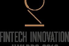 Опубликован список номинантов на премию FinTech Innovation Awards