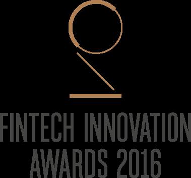 FinTech Innovation Awards
