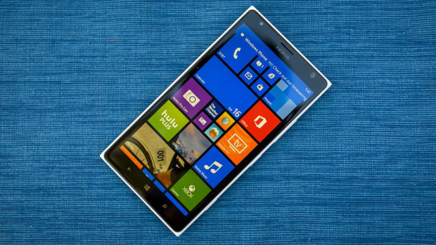 mobile-windows10