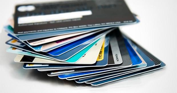 prepaid_cards2403