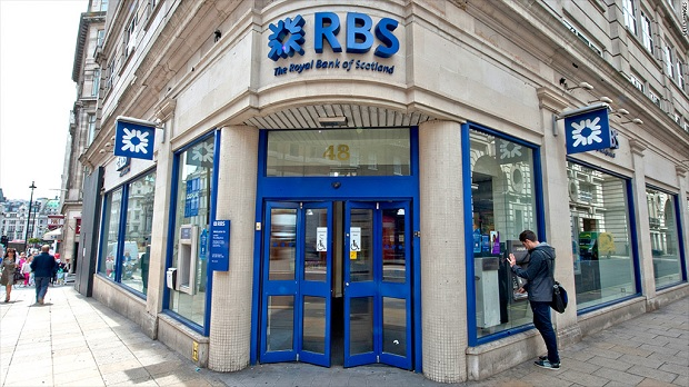 rbs_royal_bank_scotland