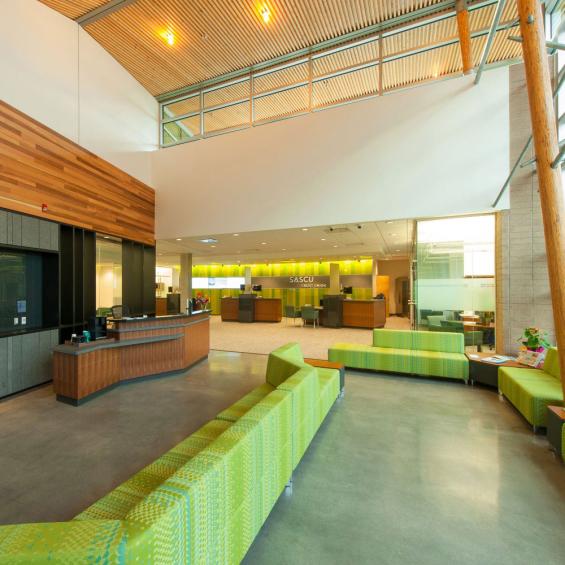 salmon_arm_savings_branch_design_interior_1-565x565