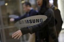 Samsung станет крупнейшим стартапом в мире?