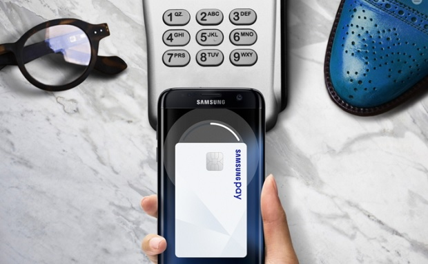 samsung_pay3003