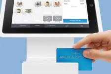 Square расширит кредитование малого бизнеса
