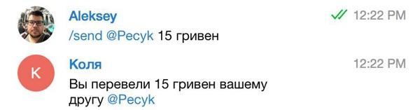 telegram_bot_kolya