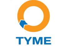 Внутригосударственная платежная система «ОМП» (бренд TYME) прошла плановую проверку НБУ